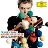 Drums 'n' Chant von Various Artists
