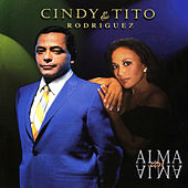Play & Download Alma Con Alma by Cindy | Napster