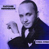 Play & Download 1923-1925 by Fletcher Henderson | Napster