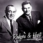 Rodgers And Hart by Various Artists