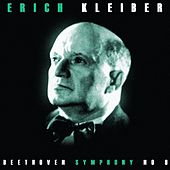 Play & Download Beethoven Symphony No 9 by Erich Kleiber | Napster