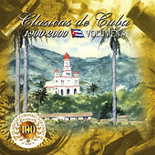 100 Clasicas Cubanas (1900-2000): Vol. 4 by Various Artists