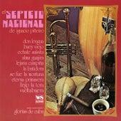 Play & Download Sones de Mi Habana by Septeto Nacional   Napster
