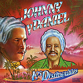 Play & Download Los Distinguidos by Johnny Pacheco | Napster