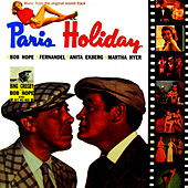 Play & Download Paris Holiday by Jesse Harris | Napster