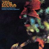 Play & Download Recuerdos De Mi Querido Barrio by Joe Cuba | Napster