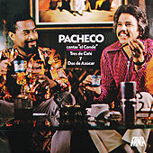 Play & Download Tres De Café Y Dos De Azucar by Johnny Pacheco | Napster