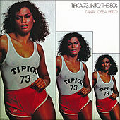 Into The Eighties von Tipica 73