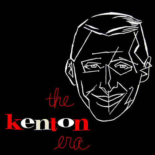 Play & Download The Kenton Era - Part 1: Balboa Bandwagon by Stan Kenton | Napster