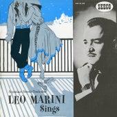 Play & Download Canta Leo Marini by Leo Marini | Napster