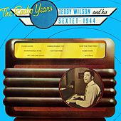 Play & Download The Radio Years by Teddy Wilson | Napster