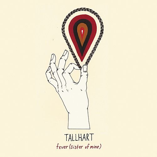 Fever (Sister of Mine) by Tallhart
