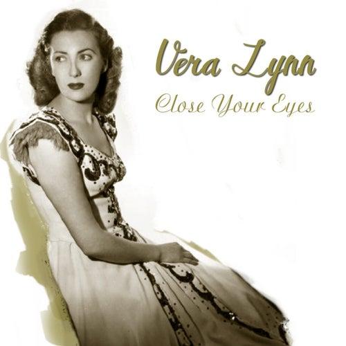 Close Your Eyes by Vera Lynn