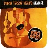 Play & Download Maria Teresa Veras Revival by Maria Teresa Vera   Napster