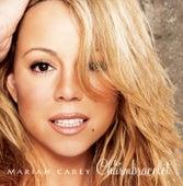 Charmbracelet von Mariah Carey