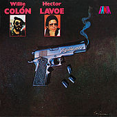 Play & Download Vigilante by Willie Colon | Napster