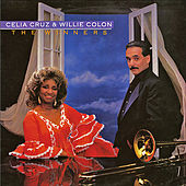 Play & Download The Winners by Celia Cruz | Napster