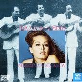 Serenata A Mi Adorada by Trio Los Condes