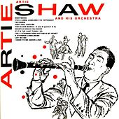 Play & Download Artie by Artie Shaw | Napster