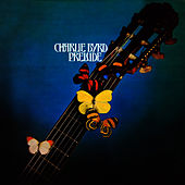Prelude by Charlie Byrd