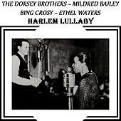 Play & Download Harlem Lullaby by Various Artists | Napster