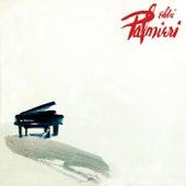Play & Download Eddie Palmieri by Eddie Palmieri | Napster