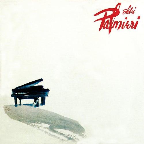 Eddie Palmieri by Eddie Palmieri