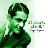 Play & Download Al Bowlly Sings Again by Al Bowlly | Napster