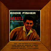 Heart! by Eddie Fisher