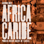 Play & Download Hammock House Africa Caribe by Various Artists | Napster