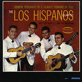 Play & Download Siempre Pensando En Ti by Los Hispanos | Napster