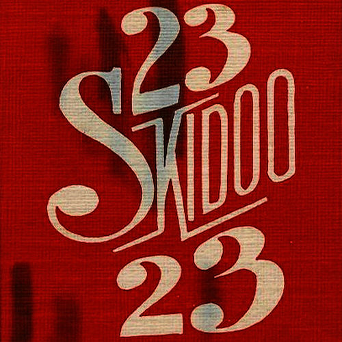 Play & Download Peel Session by 23 Skidoo | Napster