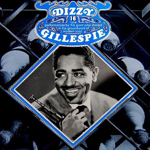 Play & Download Vintage Series by Dizzy Gillespie | Napster
