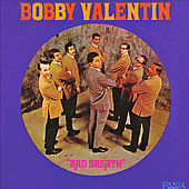 Play & Download Bad Breath by Bobby Valentin | Napster