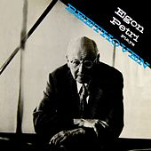 Play & Download Egon Petri Plays Beethoven by Egon Petri | Napster