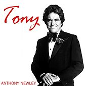 Play & Download Tony by Anthony Newley | Napster