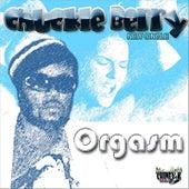 Orgasm by Chuckleberry
