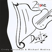 Play & Download Duets by 2-Tone | Napster
