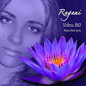 Vishnu 360 (Mantra Beat Series) by Ragani