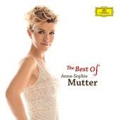The Best Of Anne-Sophie Mutter von Anne-Sophie Mutter