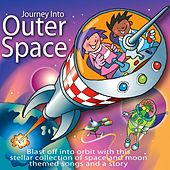 Journey Into Outer Space by Kidzone