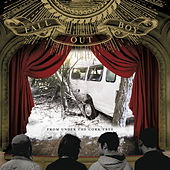 From Under The Cork Tree Limited Tour Edition von Fall Out Boy