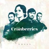 Roses von The Cranberries