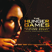 The Hunger Games: Original Motion Picture Score di James Newton Howard