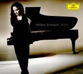 Bach de Hélène Grimaud