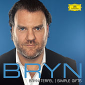 Simple Gifts von Bryn Terfel