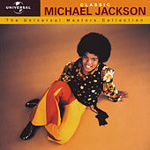 The Universal Masters Collection von Michael Jackson