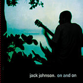Jack Johnson iTunes Originals von Jack Johnson
