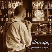 Play & Download Saturday Night by Scrapy | Napster