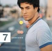 7 de Enrique Iglesias